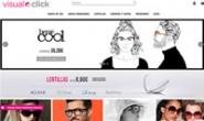 西班牙在线光学:Visual-Click