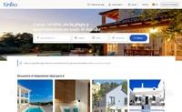 Vrbo西班牙:预订您的度假公寓(公寓、乡村房屋…)