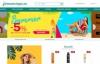 意大利辅助药品、药物和补品在线销售:FarmaEurope