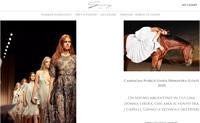 Genny意大利官网:意大利高级时装品牌