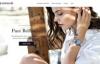Jowissa官方网站:瑞士制造的手表,优雅简约的设计