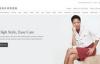 M.M.LaFleur官网:美国职业女装品牌