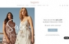 Auguste The Label官网:澳大利亚一家精品女装时尚品牌