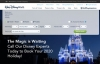 迪斯尼假期(欧洲、中东及非洲):Disney Holidays EMEA