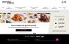 英国领先的餐饮折扣俱乐部:Gourmet Society