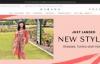 澳大利亚最受欢迎的女士度假服装:Kabana Shop