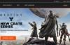 面向游戏玩家和书呆子的极客订阅盒:Loot Crate