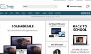 德国苹果商店:MacTrade