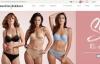 Marlies Dekkers内衣荷兰官方网店:荷兰奢侈内衣品牌