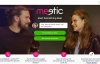 意大利单身交友网站:Meetic