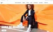 Nike墨西哥官网:Nike MX
