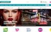 新加坡第一大健康与美容零售商:屈臣氏新加坡(Watsons Singapore)