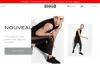 Wolford法国官网:奥地利奢侈内衣品牌