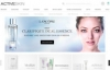 澳大利亚美容产品及化妆品在线:Activeskin