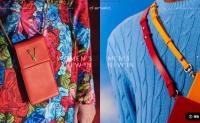 意大利时尚奢侈品店:D'Aniello Boutique