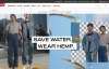 Levi's西班牙官方网站:李维斯,著名的牛仔裤品牌