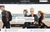 乌克兰设计师和品牌的服装:Love&Live