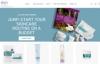 skyn ICELAND官网:冰岛成分天然护肤品