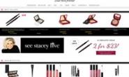 YBF Beauty官网:美丽挚友,美国知名彩妆品牌