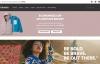 Columbia Sportswear法国官网:全球户外品牌