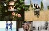 LUISAVIAROMA德国官网:时尚奢侈品牌购物网站