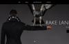 Trench London官方网站:高级风衣和意大利皮夹克