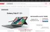 印度电子产品购物网站:Vijay Sales