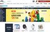 亚马逊海外购:亚马逊美国、英国、日本、德国直邮
