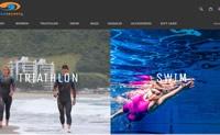 blueseventy官网:铁人三项和比赛泳衣