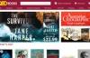 澳大利亚网上书店:QBD