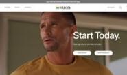 Vuori官网:运动服装的终级表现