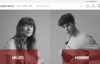 西班牙品牌鞋子、服装和配饰在线商店:Esdemarca