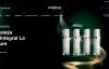 Sisley法国希思黎美国官方网站:享誉全球的奢华植物美容品牌