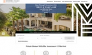 万豪国际住宅与别墅集团:Homes & Villas by Marriott International