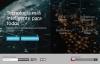 联想智利官方网站:Lenovo Chile