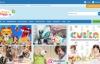 德国玩具商店:Planet Happy DE