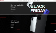 OnePlus加拿大官网:中国国际化手机品牌