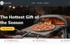 Ooni英国官网:披萨烤箱