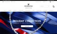 施华洛世奇新加坡官网:SWAROVSKI新加坡