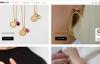 德国珠宝和配件商店:Styleserver