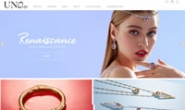 UNOde50美国官网:西班牙珠宝品牌