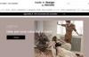 Made in Design意大利:现代家具、名家灯具和装饰