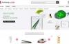 Perfume's Club美国官网:西班牙第一家在线美容店