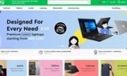 在阿联酋购买翻新手机和平板电脑:Teckzu