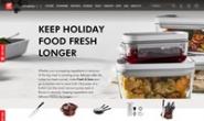 双立人美国官方商店:ZWILLING集团餐具和炊具