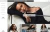 纯净、自信、100%的羊绒服装:360Cashmere