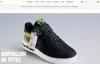 Nike瑞士官网:Nike CH