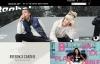 锐步香港官方网上商店:Reebok香港