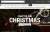 Wiggle澳大利亚:自行车、跑步、游泳商店