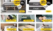 荷兰睡眠专家:Beter Bed